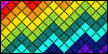 Normal pattern #16603 variation #121723