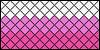 Normal pattern #69 variation #121770