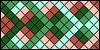 Normal pattern #56136 variation #121790