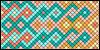 Normal pattern #51345 variation #121795