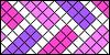 Normal pattern #25463 variation #121801