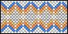 Normal pattern #43919 variation #121827