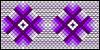 Normal pattern #65091 variation #121833
