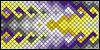 Normal pattern #61215 variation #121841