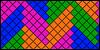 Normal pattern #8873 variation #121846