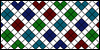 Normal pattern #31072 variation #121856