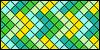 Normal pattern #2359 variation #121883