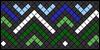 Normal pattern #59956 variation #121885