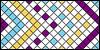 Normal pattern #27665 variation #121899