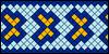 Normal pattern #24441 variation #121901