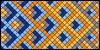 Normal pattern #35571 variation #121902