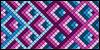 Normal pattern #24520 variation #121912