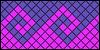 Normal pattern #5608 variation #121925