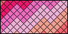 Normal pattern #25381 variation #121932