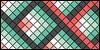 Normal pattern #41278 variation #121942