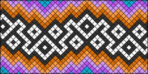 Normal pattern #65421 variation #121966