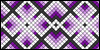 Normal pattern #36658 variation #121973