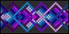 Normal pattern #54744 variation #121983