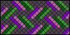 Normal pattern #31210 variation #121987