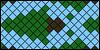 Normal pattern #27757 variation #121992