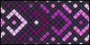 Normal pattern #33780 variation #122005