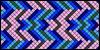 Normal pattern #39889 variation #122015