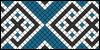 Normal pattern #51717 variation #122024