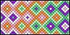 Normal pattern #32445 variation #122031