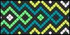 Normal pattern #63924 variation #122035