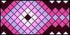 Normal pattern #40904 variation #122037