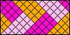 Normal pattern #117 variation #122070