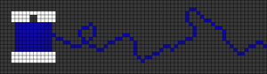 Alpha pattern #65764 variation #122077