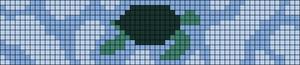 Alpha pattern #65689 variation #122089