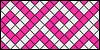 Normal pattern #60136 variation #122096