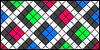 Normal pattern #30869 variation #122112