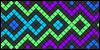 Normal pattern #63924 variation #122149
