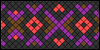 Normal pattern #66071 variation #122174
