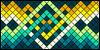 Normal pattern #66019 variation #122190