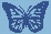 Alpha pattern #51210 variation #122196