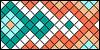 Normal pattern #2048 variation #122212