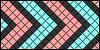 Normal pattern #70 variation #122227