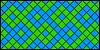 Normal pattern #26207 variation #122235