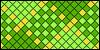 Normal pattern #81 variation #122244