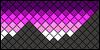 Normal pattern #23694 variation #122262