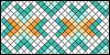 Normal pattern #23417 variation #122271