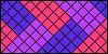 Normal pattern #117 variation #122278