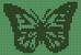 Alpha pattern #51210 variation #122290