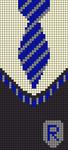 Alpha pattern #34857 variation #122291