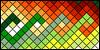 Normal pattern #29844 variation #122301