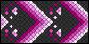 Normal pattern #57942 variation #122314